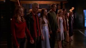 Buffy_6x07_OMwF_1520