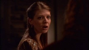 Buffy_6x08_Tabula_Rasa_111