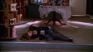 Buffy_6x08_Tabula_Rasa_186