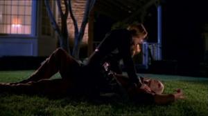 Buffy_6x08_Tabula_Rasa_501