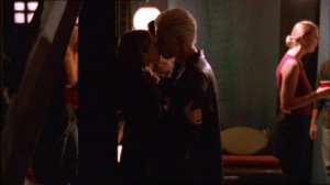 Buffy_6x08_Tabula_Rasa_793