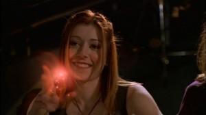 Buffy_6x09_Smashed_552