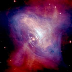 crab-nebula-11182_1280