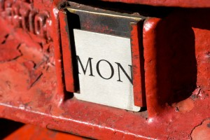 postbox-15502_1280