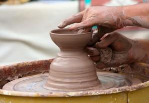 potters-wheel-58557_1920