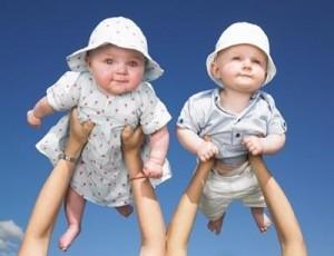 girl-boy-babies_0