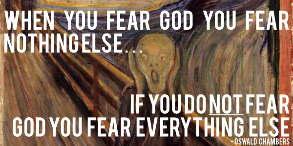 fear.001