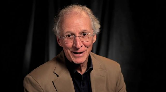 Image result for john piper images