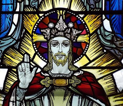 christ-the-king-stained-glass3