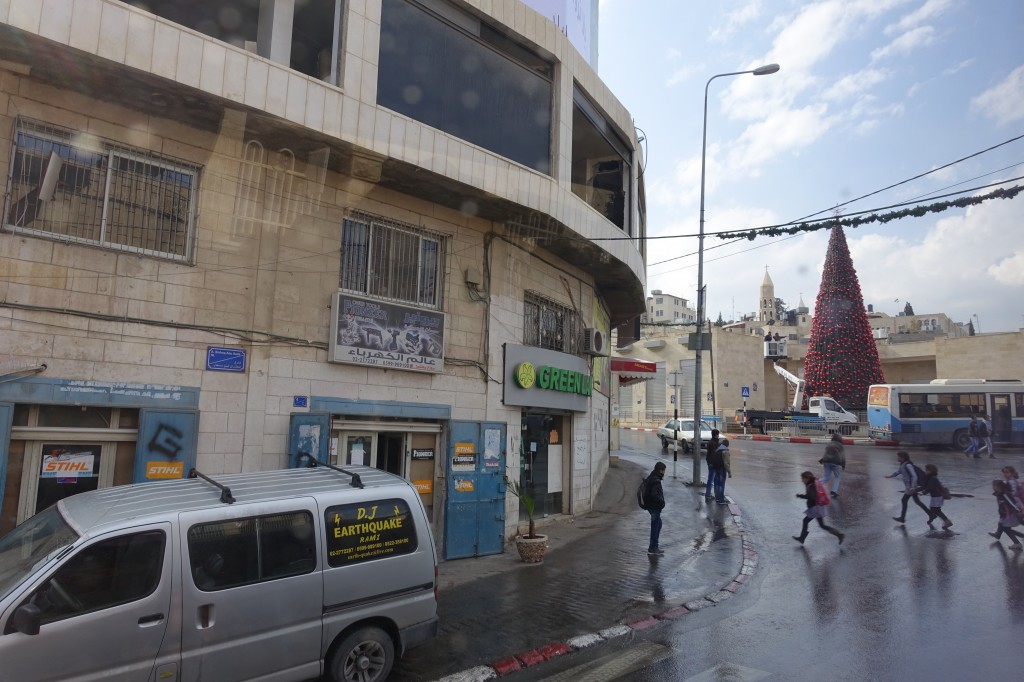 Bethlehem_Advent_2014