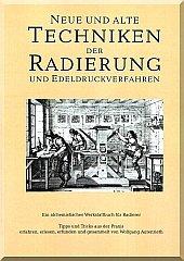 Abbildung Titelbild