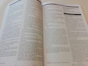 Radiertechniken Inhaltsverzeichnis