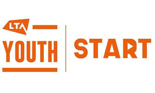 youth-start-logo-500x300
