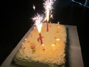 13-Gateau_anniversaire
