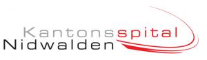 logo_ksnw