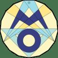 1790-logo-mathe-olymp