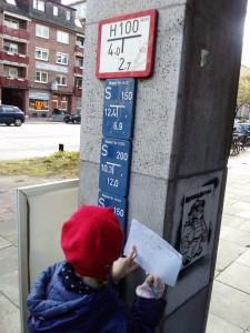 Foto: Schule Forsmannstraße