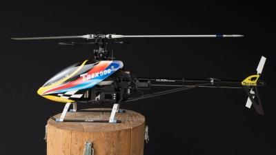 SMA-2016-KW06-T-Rex500-Aurora9-2