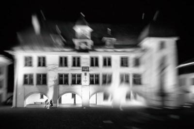 SMA-2016-KW10-Geisterstadt1_0904