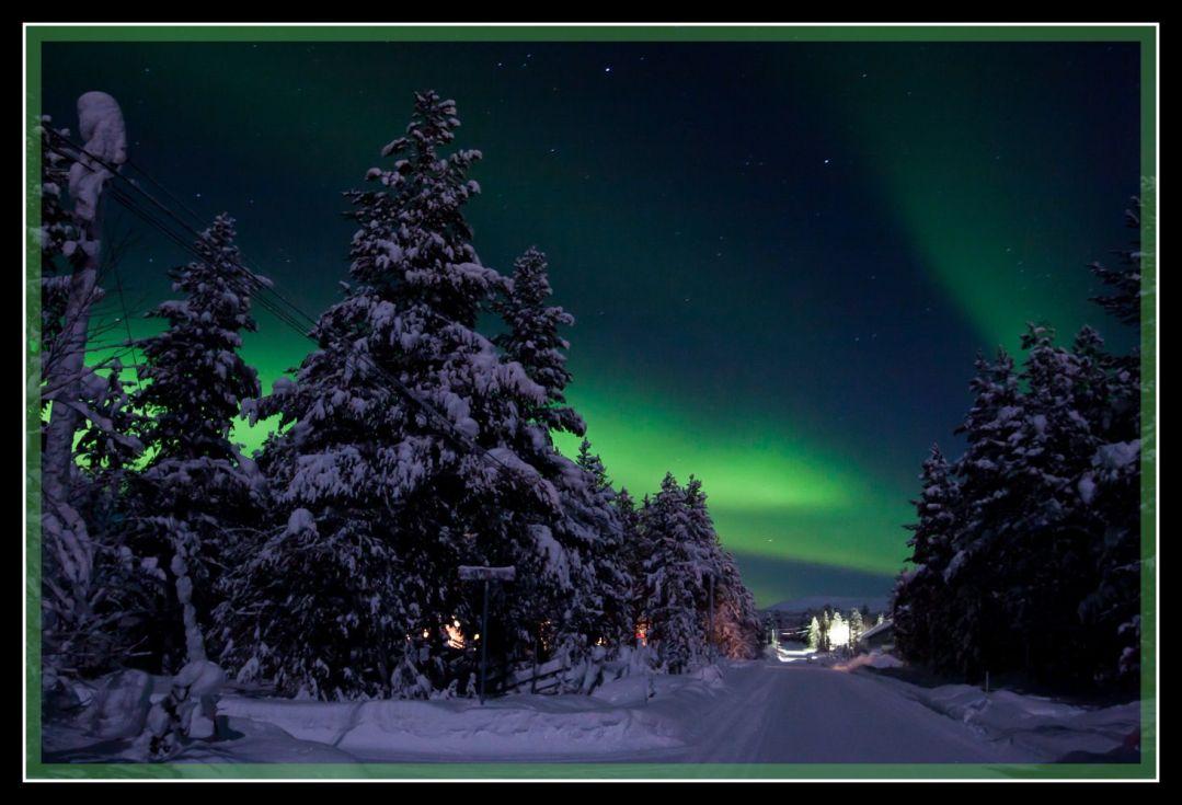 17-03-Blockhuetten-und-Polarlicht3_9014
