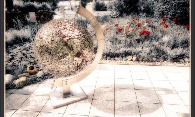 2017-39: Skulpturen – andere Objekte