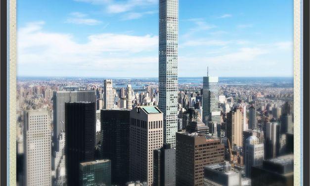 2017-43: NYC Manhattan