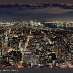 2017-45: NYC millions of lights