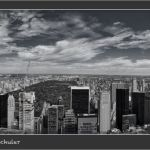 2017-46:  NYC Rock, Steel and Central Park