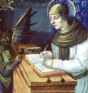 Qui est Titivillus, le démon des écrivains ?