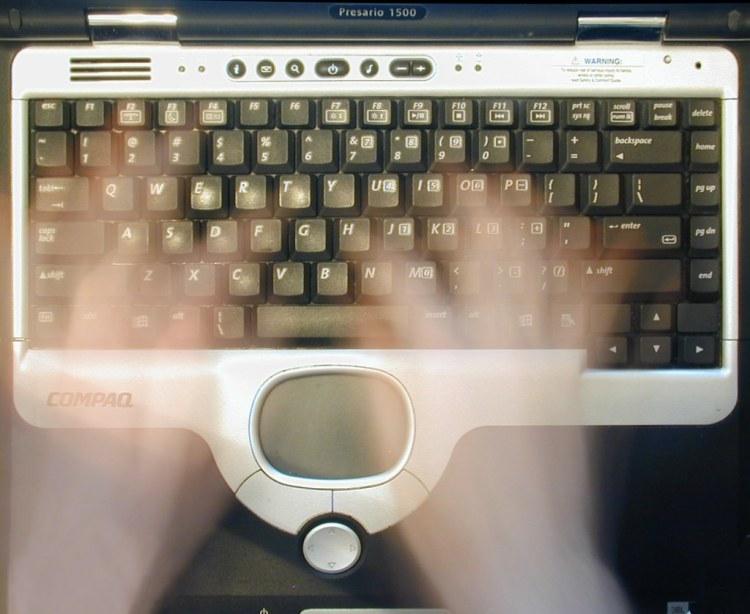 ghost writer en español