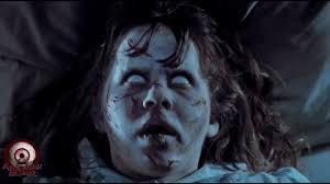 EL EXORCISTA / THE EXORCIST | Películas de miedo, El exorcista ...