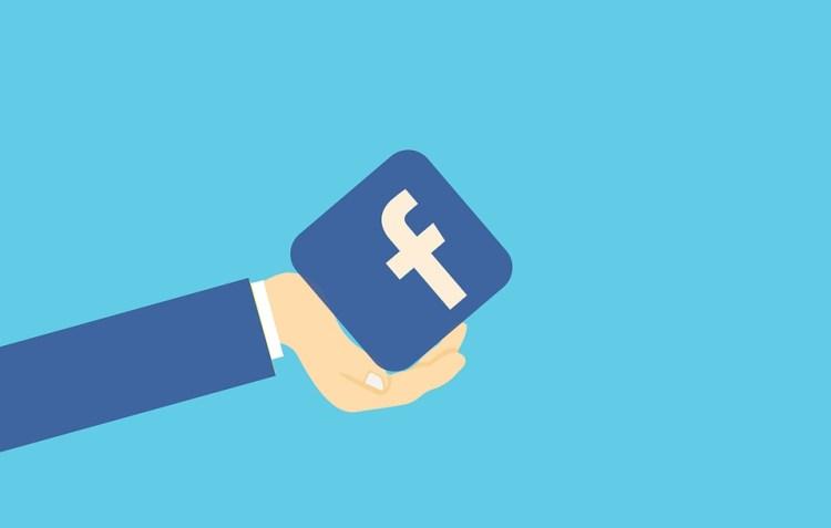 Estrategia de Contenido para Facebook