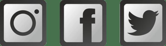 https://i1.wp.com/wp.servisaberlo.com/wp-content/uploads/2020/08/instagram-4698898_1280-1024x284.png?resize=580%2C161&ssl=1