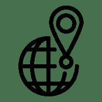 VPN y SEO