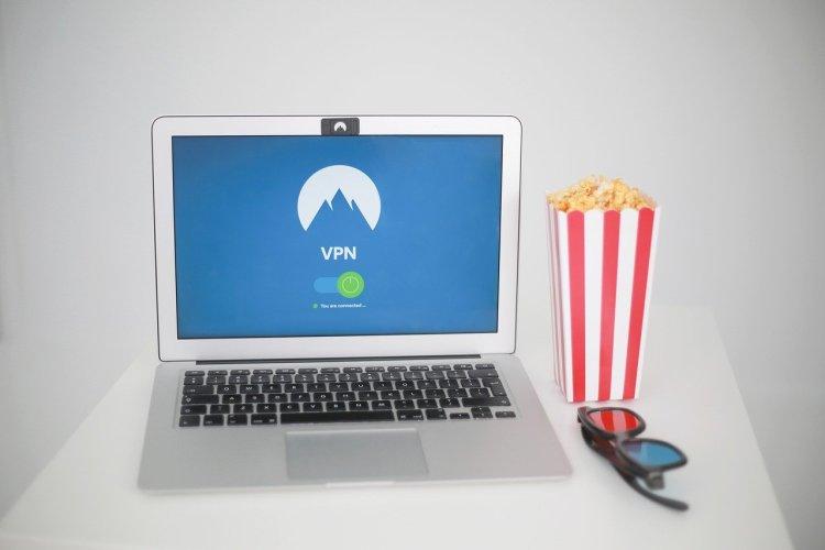 VPN para ver Netflix USA