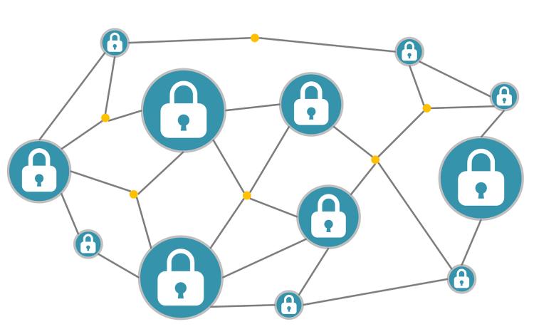 máster en blockchain online