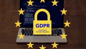 modelo consentimiento protección de datos