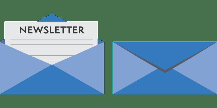 crear newsletter online gratis