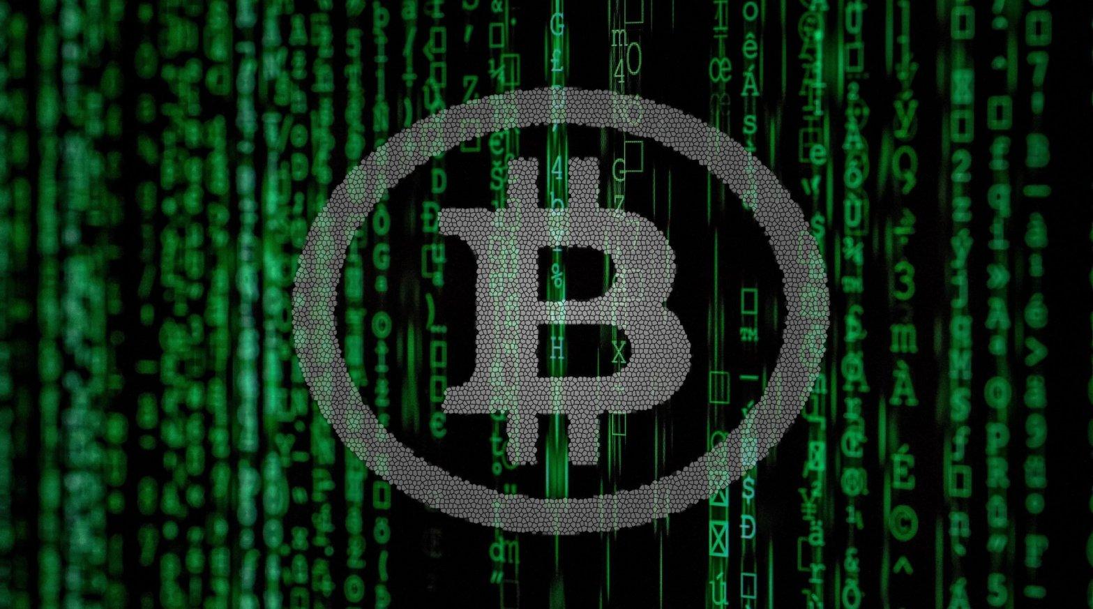 hal finney y Bitcoin