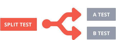 Bloom - email marketing pre WordPress