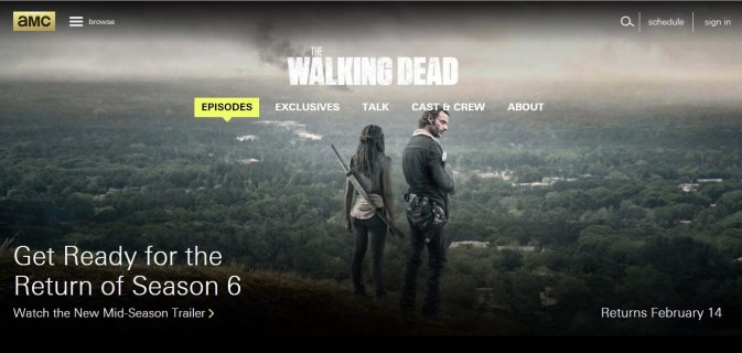 walking-dead-wordpress