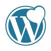 stare logo wpsk