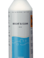 Spacare Bright and Clear