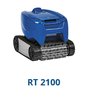 Zodiac RT 2100