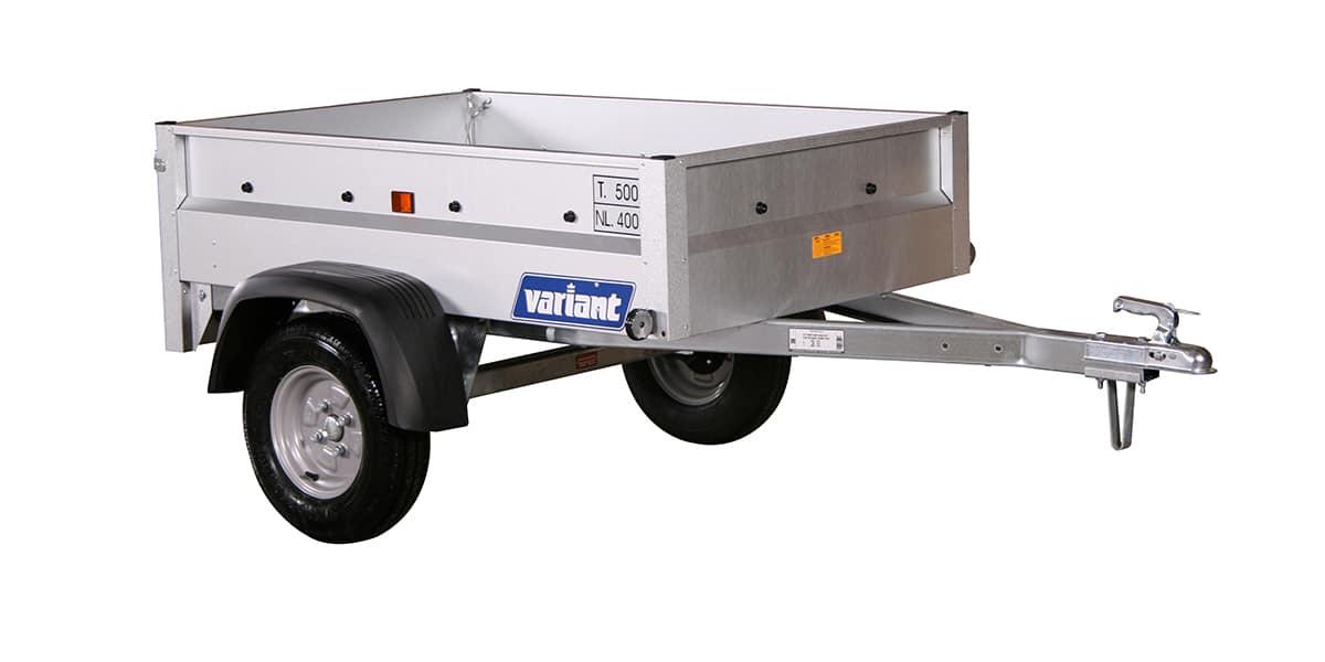Variant trailer tilbud
