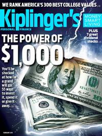 Kiplingers2015Ranking200x267