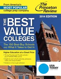 PrincetonReviewBestValueColleges200x260