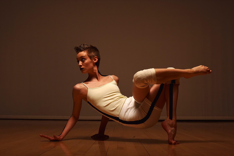 Copy of Dance05 (5) (V. Paul Virtucio)