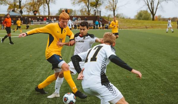 soccer_vs_carleton
