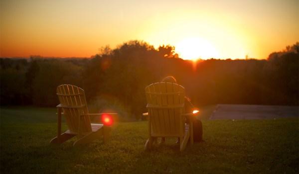 adirondack_sunset